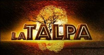 talpa_2-thumb