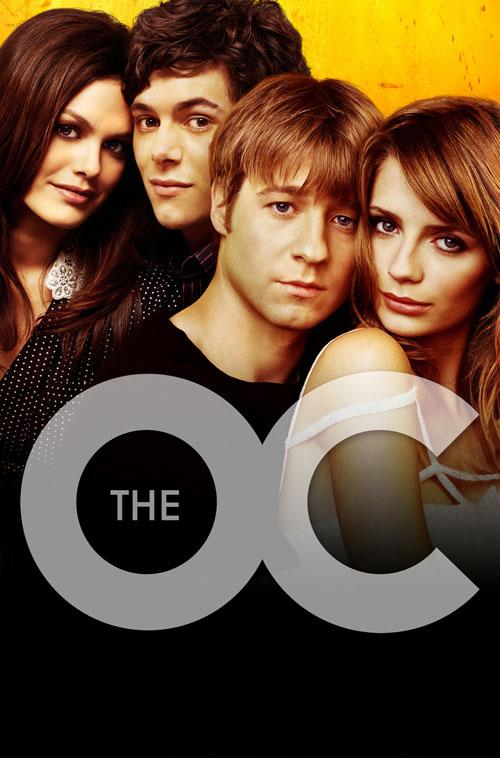 the-oc1
