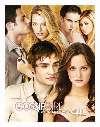 gossip_girl_week_2