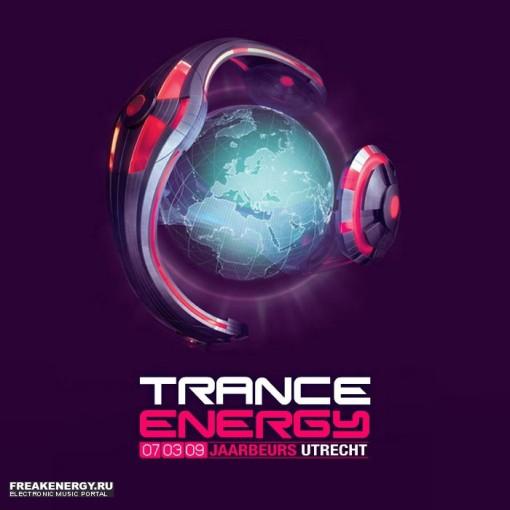 1227830339_trance-energy-anthem-2009