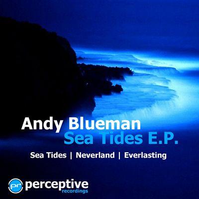 Sea Tides EP