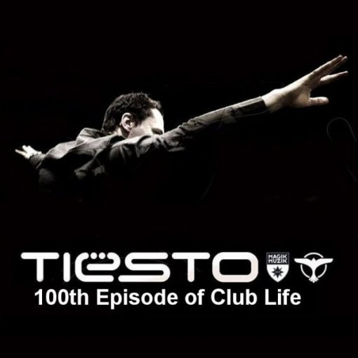 clublife1