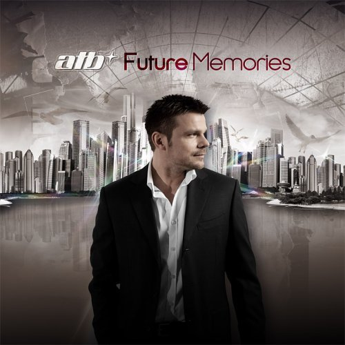 atb-future-memories1