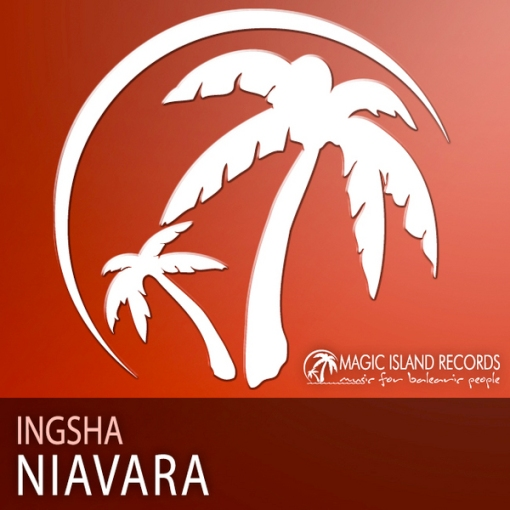 Ingsha - Niavara