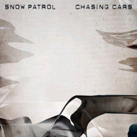 Snow-Patrol-Chasing-Cars
