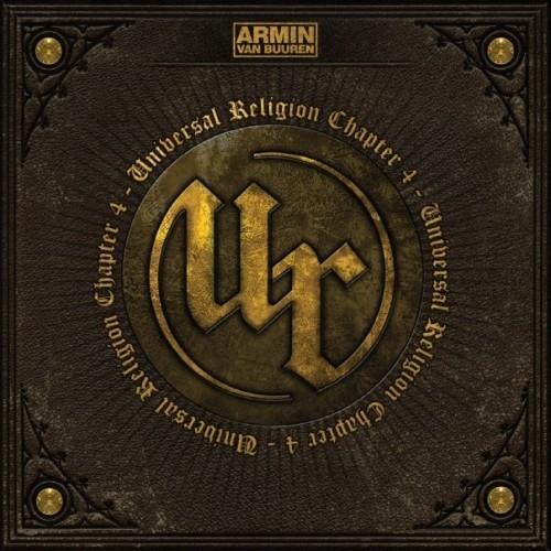 armin_van_buuren_-_universal_religion_4_weloveatrance