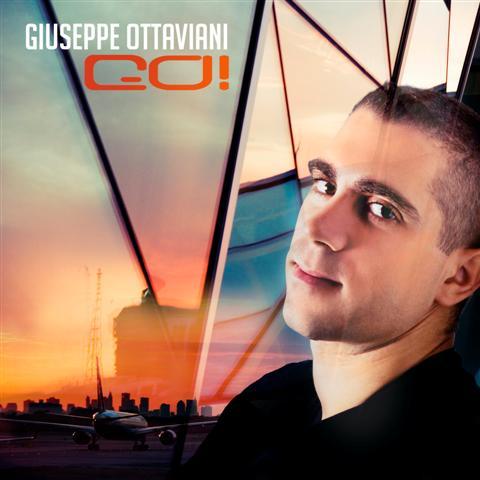 GO-albumcover-Small